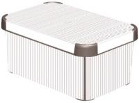 Ящик для хранения Curver Deco's Stoockholm S 04710-D41-00 / 172647 (Classico) -