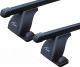 Багажник на крышу Lux 692681 -