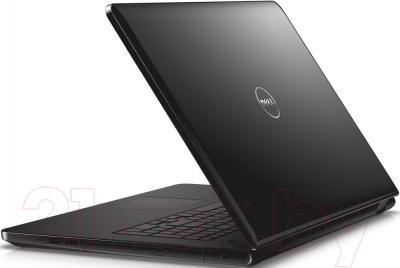 Ноутбук Dell Inspiron 17 (5758-1820)
