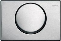 Кнопка для инсталляции Geberit Delta 15 (115.101.00.1) -