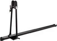 Автомобильное крепление для велосипеда Lux Bike-1 691028 -