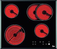 Электрическая варочная панель Teka TR 642 -