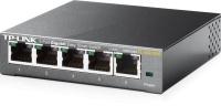 Коммутатор TP-Link TL-SG105E -