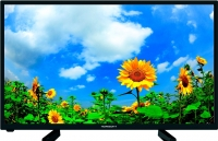 Телевизор Horizont 32LE5317D -