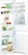 Встраиваемый холодильник Indesit B 18 A1 D/I -