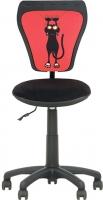 Кресло детское Nowy Styl Ministyle GTS (Cat Q) -
