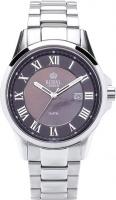 Часы наручные мужские Royal London 41262-05 -