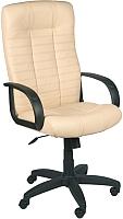 Кресло офисное Nowy Styl Atlant Tilt (ECO-07) -