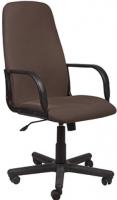 Кресло офисное Nowy Styl Diplomat (C-24) -