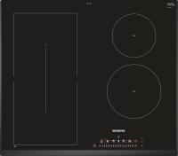 Индукционная варочная панель Siemens ED651FSB1E -