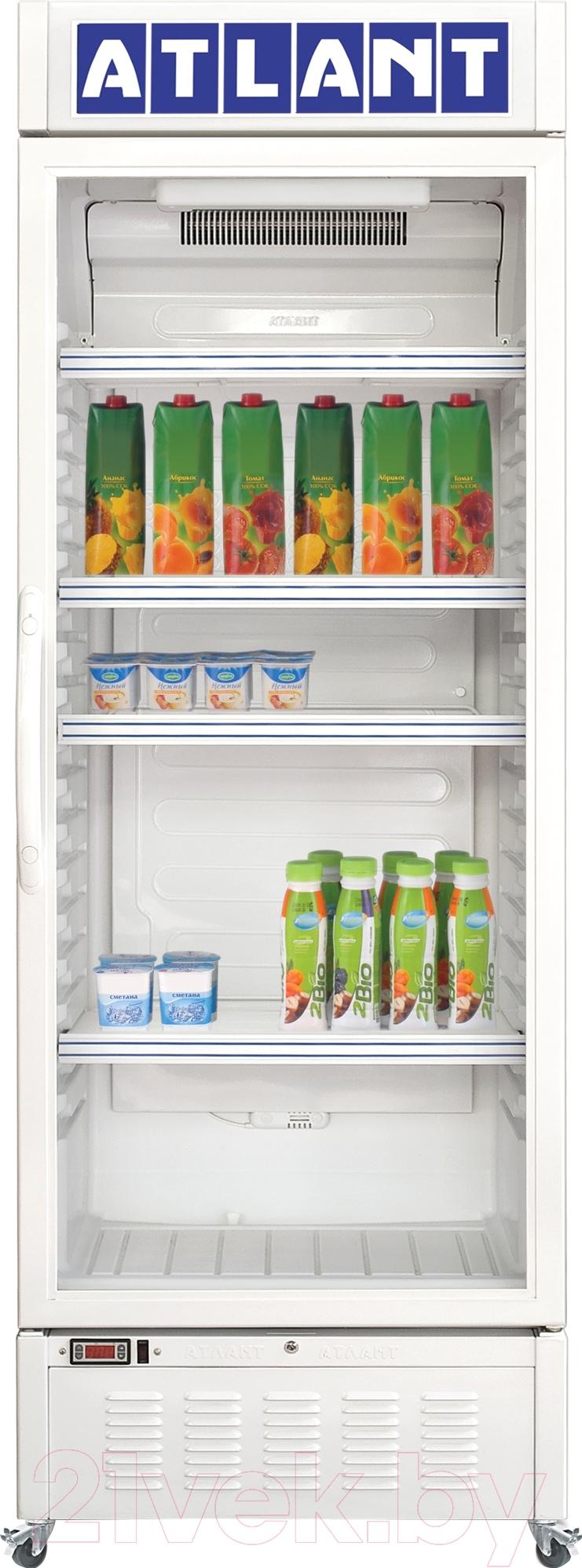 Купить Торговый холодильник ATLANT, ХТ 1000-000, Беларусь