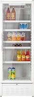 Торговый холодильник ATLANT ХТ 1001-000 -