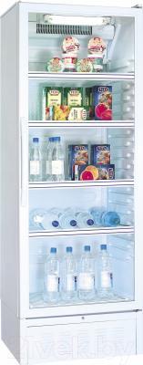 Торговый холодильник ATLANT ХТ 1001-000