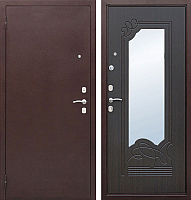 Входная дверь Йошкар Ампир (96x206, левая) -