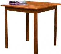 Обеденный стол Halmar Colin (ольха) -