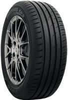 Летняя шина Toyo Proxes CF2 205/50R17 93W -