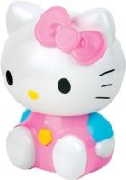 Ультразвуковой увлажнитель воздуха Ballu UHB-260 Hello Kitty Aroma -