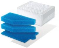 Комплект фильтров для пылесоса Neolux HTS-02 -