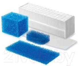 Купить Комплект фильтров для пылесоса Neolux, HTS-01, Китай