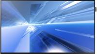 Информационная панель Samsung DB40E / LH40DBEPLGC/RU -