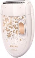 Эпилятор Philips HP6428/00 -