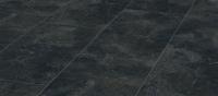 Ламинат Kronotex Mega Гималая D3079 -