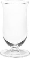 Бокал Riedel Sommeliers Single Malt Whisky -
