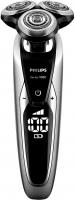 Электробритва Philips S9711/31 -