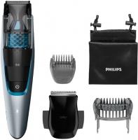 Машинка для стрижки волос Philips BT7210/15 -
