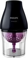 Измельчитель-чоппер Philips HR2505/90 -