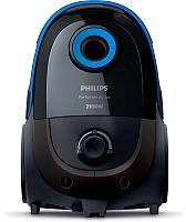 Пылесос Philips FC8585/01 -