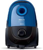 Пылесос Philips FC8588/01 -