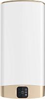Накопительный водонагреватель Ariston ABS VLS EVO PW 80 D (3700445) -