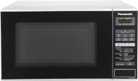 Микроволновая печь Panasonic NN-ST254MZTE -
