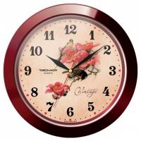 Настенные часы Тройка 11131155 -