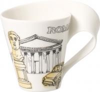 Чашка Villeroy & Boch NewWave Caffe Rome (0.35л) -