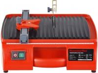 Плиткорез электрический Hammer Flex PLR450 -