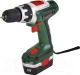Аккумуляторная дрель-шуруповерт Hammer Flex ACD182 -