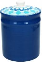 Емкость для хранения Tognana Young Blueapp (14x20см) -