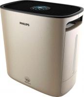 Мойка воздуха Philips HU5931/10 -