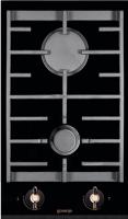 Газовая варочная панель Gorenje GC341INB -