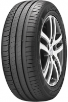 Летняя шина Hankook Kinergy Eco K425 195/65R15 91H -