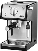 Кофеварка эспрессо DeLonghi ECP 35.31 -