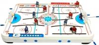 Настольный мини-хоккей Омская фабрика игрушек ИДНХ -