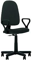 Кресло офисное Nowy Styl Prestige GTP (С-11) -
