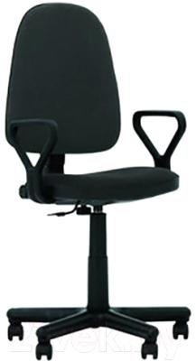 Кресло офисное Nowy Styl Prestige GTP (С-11)
