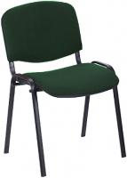 Стул офисный Nowy Styl Iso Black (C-32, зеленый) -