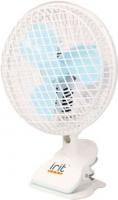 Вентилятор Irit IRV-027 -