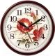Настенные часы Тройка 91931940 -