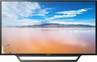 Телевизор Sony KDL-32WD603 -